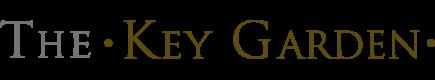 The Key Garden Logo