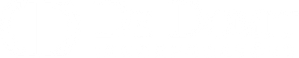 Logo Dedomit Branca